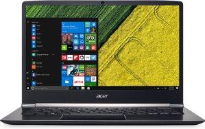 Acer Swift 5 (NX.GLDED.006)