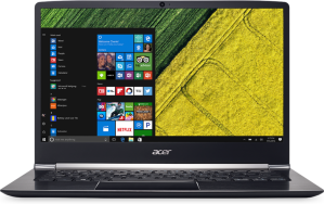 Acer Swift 5 (NX.GLDED.006)