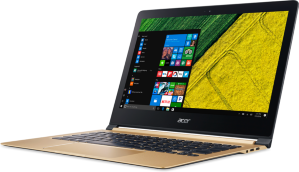 Acer Swift 7 (NX.GK6ED.001)