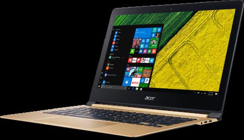 Acer Swift 7 (NX.GK6ED.001)