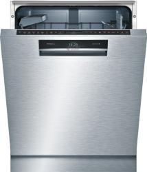 Bosch SMU88PS03S