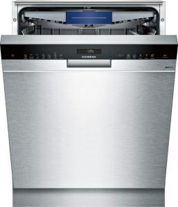 Siemens SN457S03MS