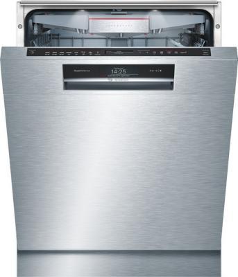 Bosch SMU87TS02S