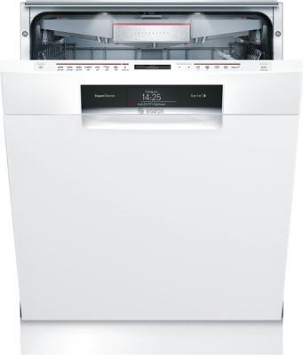 Bosch SMU87TW02S
