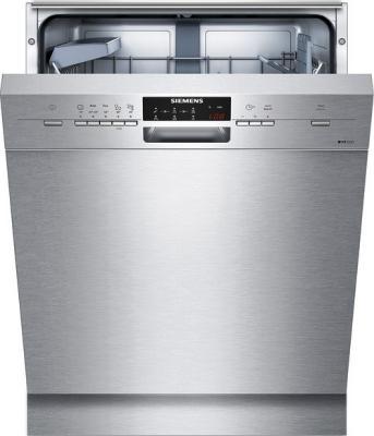 Siemens SN45M533SK