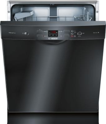 Bosch SMU41M16SK