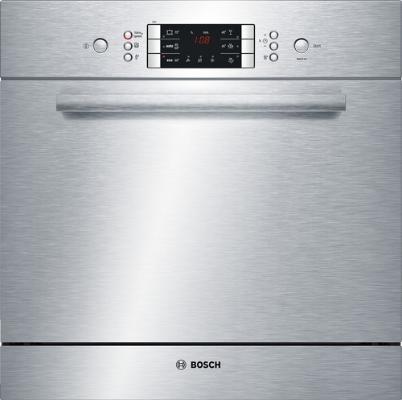 Bosch SCE64M65EU