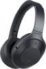 Sony MDR 1000X