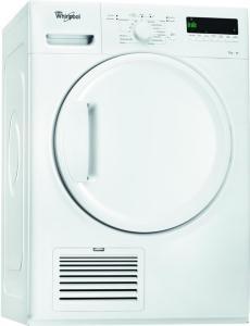 Whirlpool HDLX70314