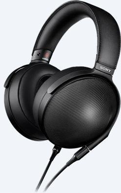 Sony MDR-Z1R