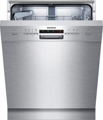 Siemens SN44M509SK