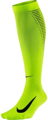 Nike Elite Compression OTC