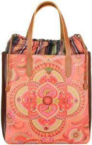Oilily Tote Bag