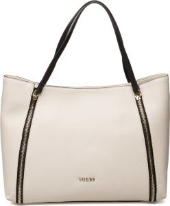 Guess Angie Tote