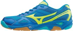 Mizuno Wave Twister 3 (Herre)