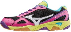 Mizuno Wave Twister 3 (Dame)