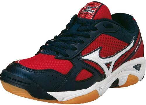 Mizuno Wave Twister 3 (Junior)