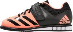 Adidas Powerlift 3 (Unisex)