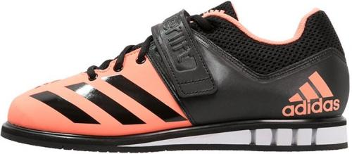 Adidas Powerlift 3 (Unisex)