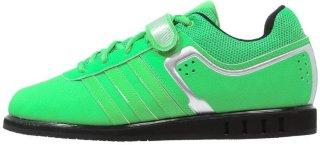 Best pris på Adidas Powerlift 2.0 (Herre) Treningssko for