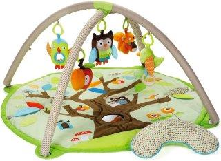 Treetop Friends Babygym