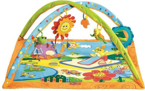 Tiny Love Gymini Playmat