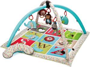 Skip Hop ABC Babygym