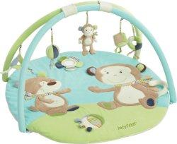 Baby Fehn Monkey Babygym