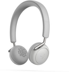 Libratone Q Adapt On-Ear