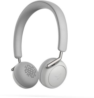 Libratone Q Adapt On-Ear