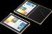 Lenovo Yoga Book (ZA0V0038SE)