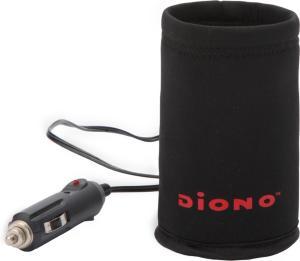 Diono Warm 'n' Go Flaskevarmer