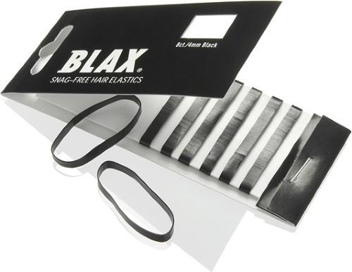 Blax Evigvarende hårstrikker