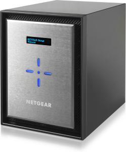 Netgear ReadyNAS 626X