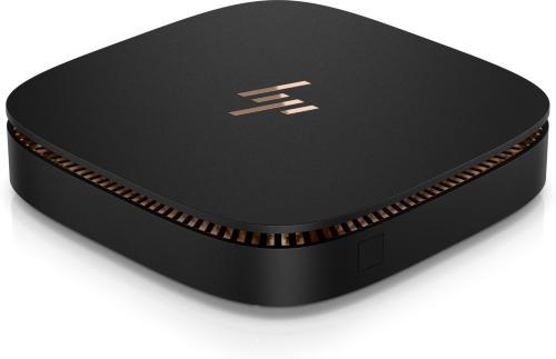 HP Elite Slice G1 (X6T97EA)