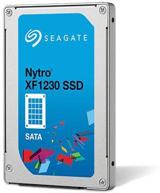 Seagate Nytro XF1230 2TB