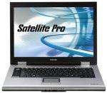 Toshiba Satellite Pro A120-247