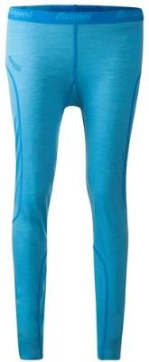 Bergans Soleie Lady Tights (Dame)