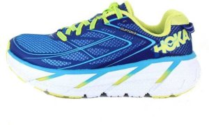 Hoka One One Clifton 3 (Dame)