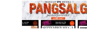 Makeupmekka kampanje