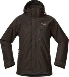 Bergans Hogna Jacket (Unisex)