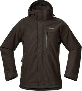 92dd28e09 Bergans Hogna Jacket (Unisex)