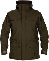 Bergans Budor Jacket (Unisex)