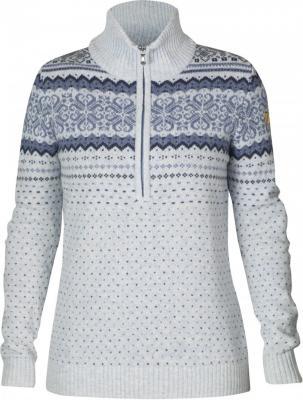 Fjällräven Vika Sweater (Dame)