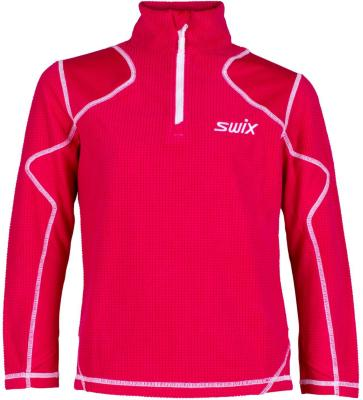 Swix Starlit Fleecegenser (Junior)