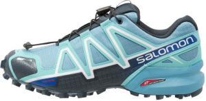 Salomon Speedcross 4 CS (Dame)