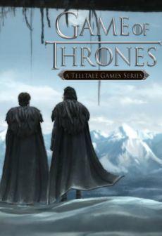 Game of Thrones: Seven Kingdoms til PC