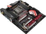 ASRock Fatal1ty X99 Professional Gaming i7