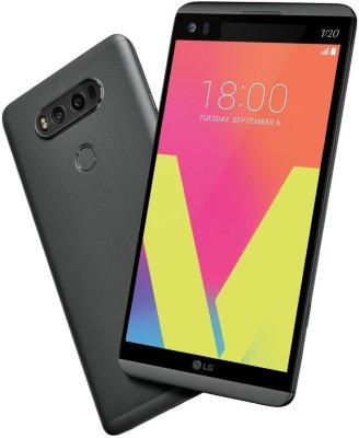 LG V20 128GB