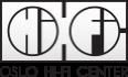 Oslohificenter.no logo